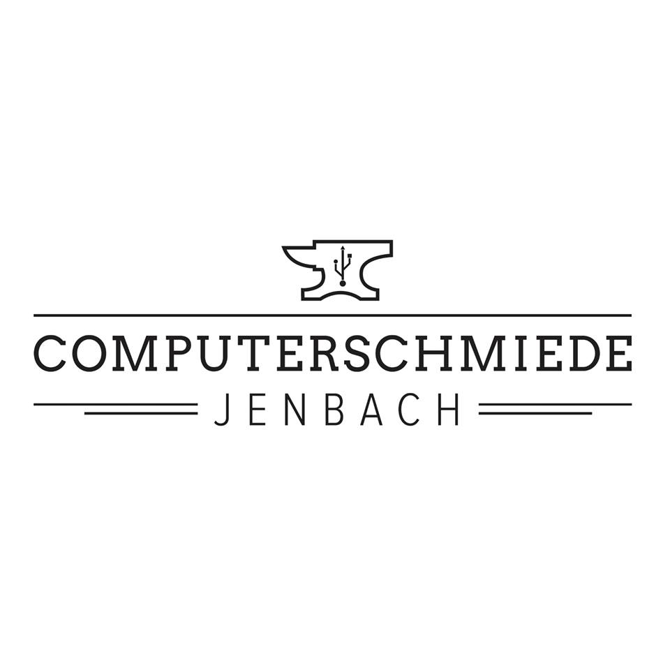 Computerschmiede